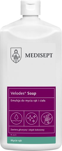 velodes_soap_500ml_mini.png